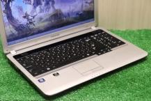 Samsung NP-R530