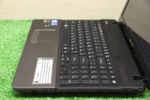 Packard Bell EasyNote_TS11
