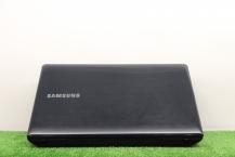Samsung NP270E5V
