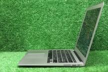 MacBook Air 13 Early 2015