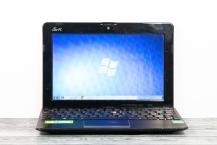 Asus Eee PC Eee PC 1001P