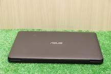 Asus X555S