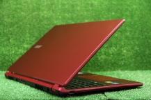 Acer Aspire V5-572PG