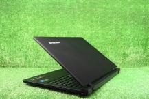Lenovo ideaPad 100