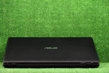 Asus X751SA