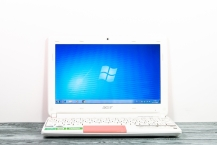 Acer Aspire One Happy2-N5780pp