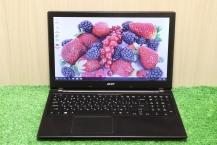 Acer V5-551-64454