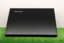 Lenovo IdeaPad Z5070