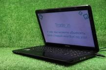 Toshiba L650D-120