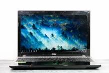 Acer Aspire V3 V3-571G-73634G50MakkMFG