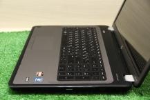 HP g7-1308er