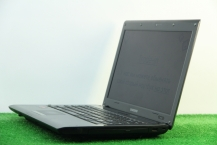 Samsung R425-JU02