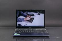 Acer ASPIRE TIMELINE X 3830T