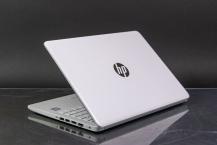 HP 14-CF0200UR