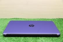 HP 15-ba611ur