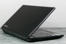 Toshiba SATELLITE C55T-A5314