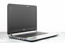 HP ProBook 440 G3