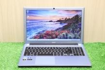 Acer V5-571G