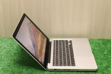 MacBook Pro 13 Mid 2011