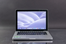 MacBook Pro Late 2011 A1278