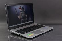 HP ENVY 15-j010SR