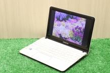 Samsung NP-NC110