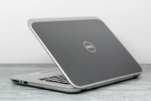 Dell INSPIRON 5423