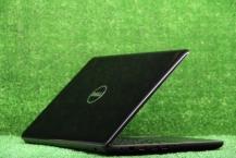 Dell Inspiron 5567-7928