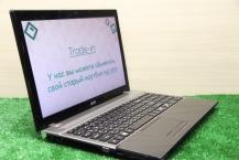Acer Aspire V3-551G-84506G