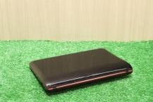 Samsung NP-NF110