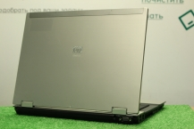 HP EliteBook 8530w