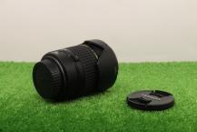 Tamron AF 28-300mm f/3.5-6.3