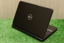Dell INSPIRON N5110-9056