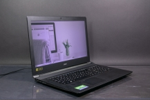 Acer ASPIRE VN7-79 SERIES