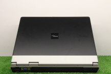 Fujitsu-Siemens AMILO V2035