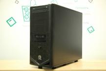 Core i5-4570\1Tb\GTX 650 Ti