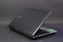 Samsung NP355V5C-508RU