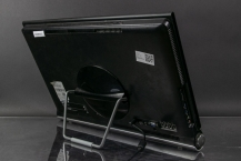Компьютер на Celeron-G1820/4Gb/HDD