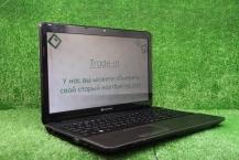 Packard Bell Easynote TS11