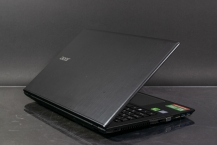 Acer ASPIRE E5-575G