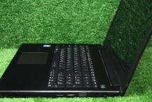 Asus X502CA-XX075H