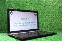 Acer V3-571G-53216G75