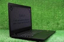 Lenovo ideapad 110-15ACL