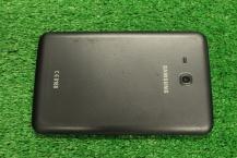 Samsung Galaxy Tab 3 7.0 Lite