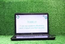 HP g6-20004er