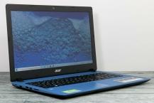 Acer ASPIRE 3 A315-31