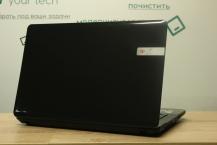 Packard Bell EASYNOTE LS11