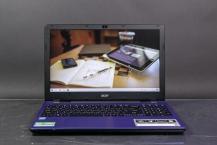 Acer Aspire E5-511-C5AU