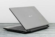 Acer ASPIRE TIMELINE X 1830T