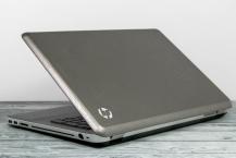 HP ENVY 17-1100ER